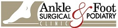 Podiatrists in Pinehurst, NC - Foot and Ankle Doctors – Pinehurst, NC