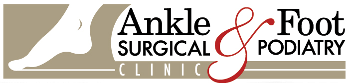 Foot Doctors in Pinehurst, NC -