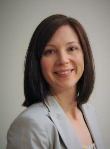 Dr. Amie Haracz, DPM