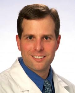 Dr. Anthony Haro