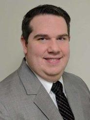 Dr. Kevin Scmidtke
